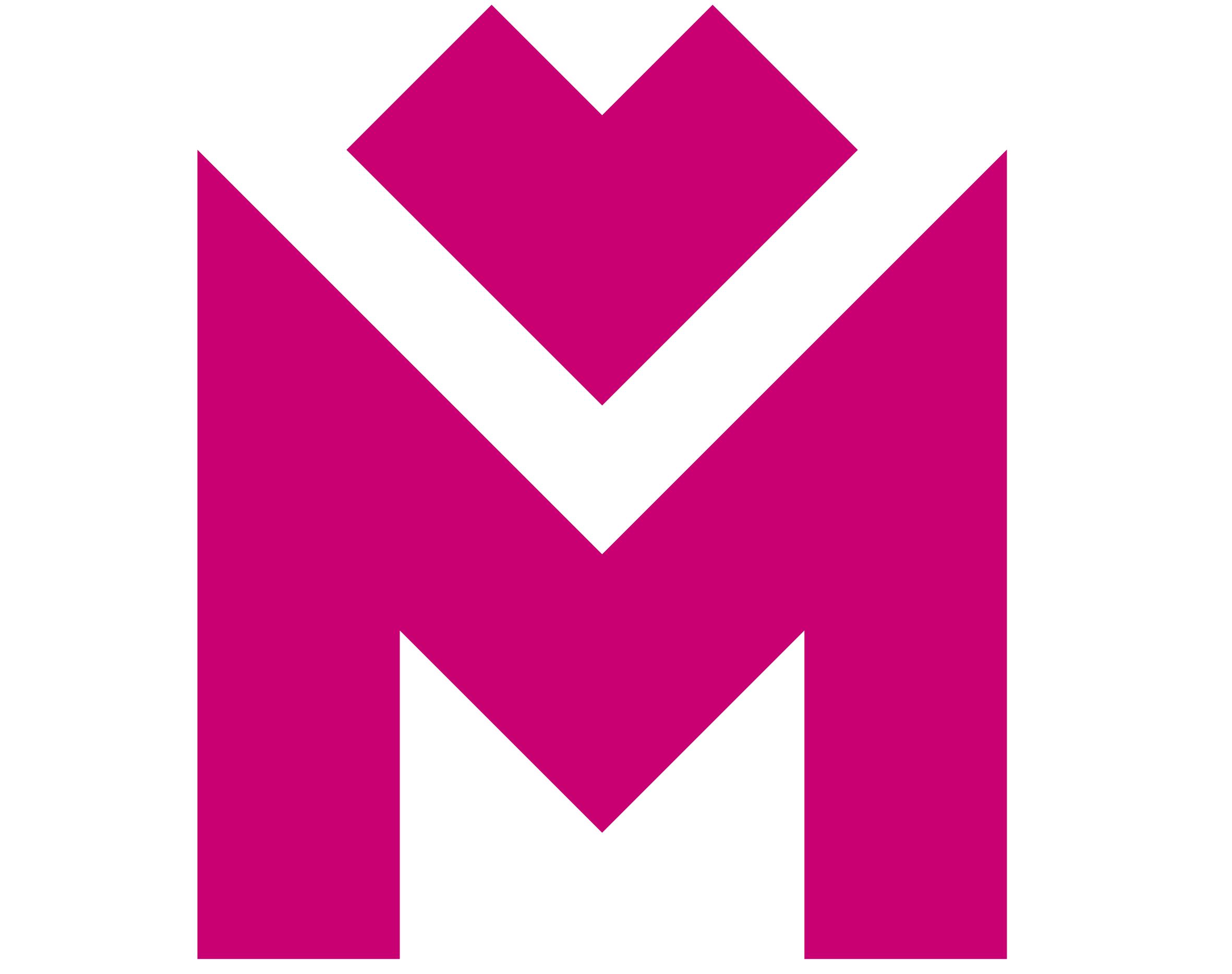 metropolia-gzm
